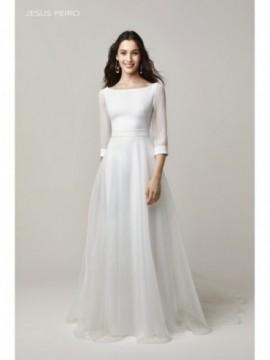 Granada - abiti da sposa - Rosa Clarà Alma Novia