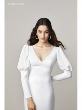 Capri - abiti da sposa - Rosa Clarà Aire