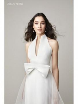 Cedra - abiti da sposa - Rosa Clarà Aire