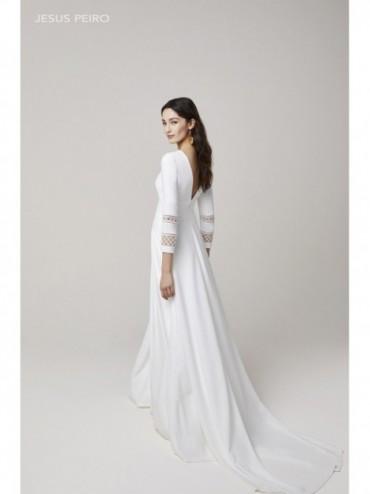 Ciel - abiti da sposa - Rosa Clarà Aire