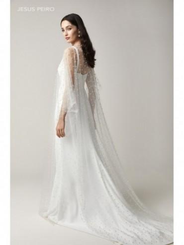 2264 - abito da sposa collezione 2022 - Jesus Peiro