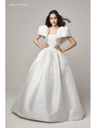 2266 - abito da sposa collezione 2022 - Jesus Peiro