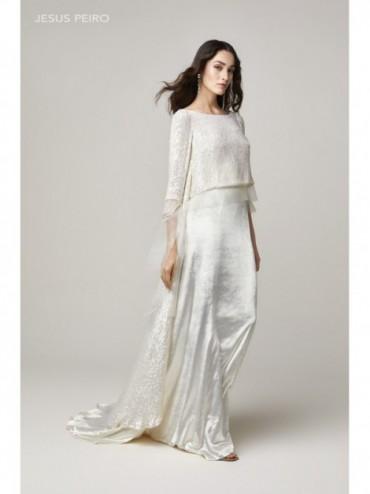 2269 - abito da sposa collezione 2022 - Jesus Peiro