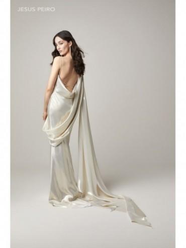 2270 - abito da sposa collezione 2022 - Jesus Peiro