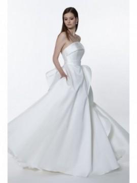 Elideth - abiti da sposa - Pronovias Atelier Haute Couture