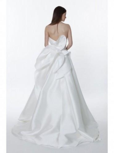 Elsa - abiti da sposa - Pronovias Atelier Haute Couture