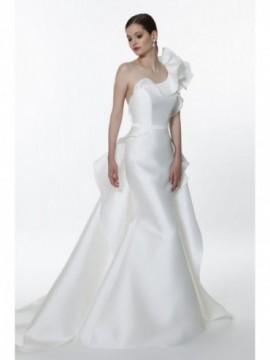 Elva - abiti da sposa - Pronovias Atelier Haute Couture