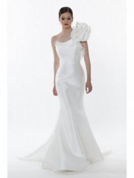 Emmett - abiti da sposa - Pronovias Atelier Haute Couture