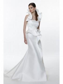 Nacar - abiti da sposa - Pronovias Atelier Haute Couture