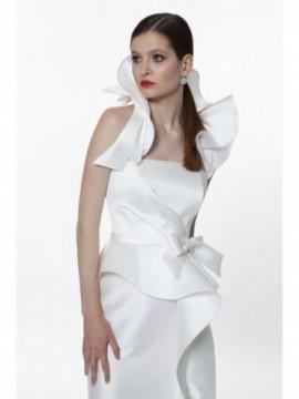 Nacer - abiti da sposa - Pronovias Atelier Haute Couture