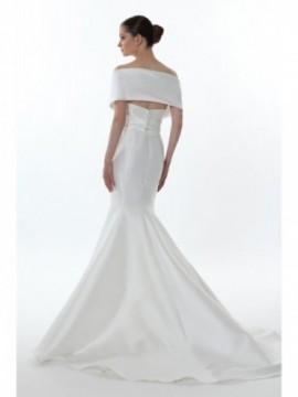 Naim - abiti da sposa - Rosa Clarà Haute Couture