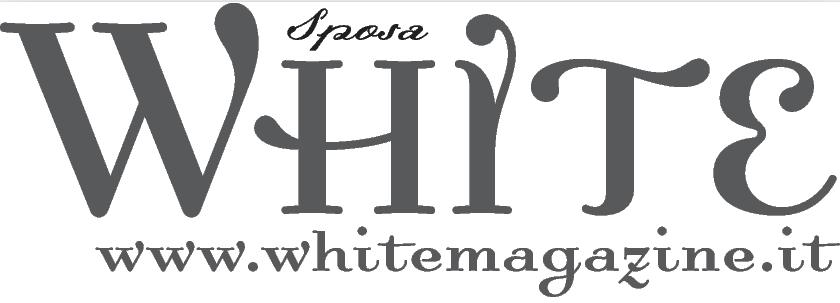 White Magazine - Partner Le Spose di Milano