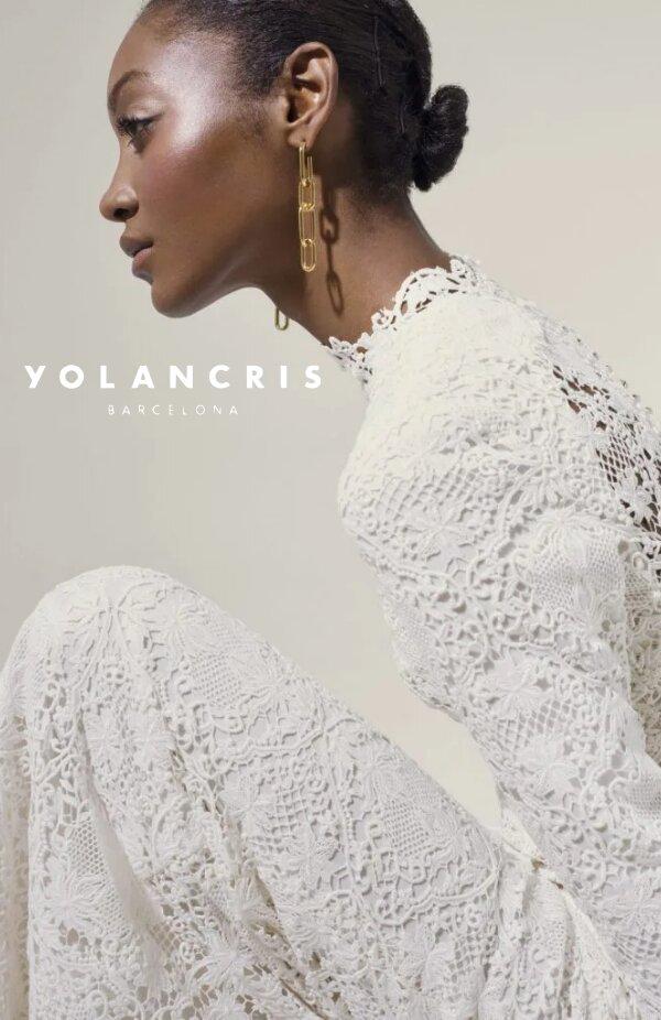 YolanCris